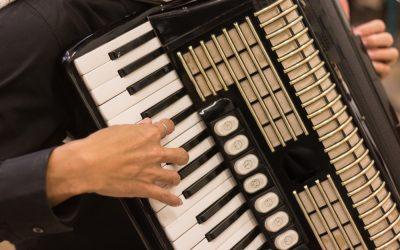 Musik mit Gänsehautmomenten erfordert Mut und neue Ansätze