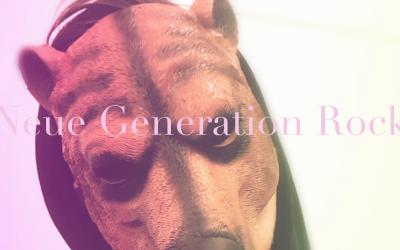 Neue Generation Rock – So kam ich zu meiner eigenen Radiosendung